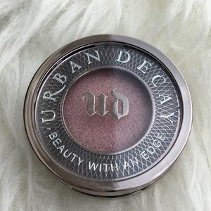 🌞SALE NWOB Urban Decay Bordello Single Eyeshadow